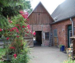 Stallgasse Eingang -30-07-09-009